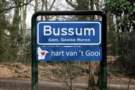 Gemeente Gooise Meren