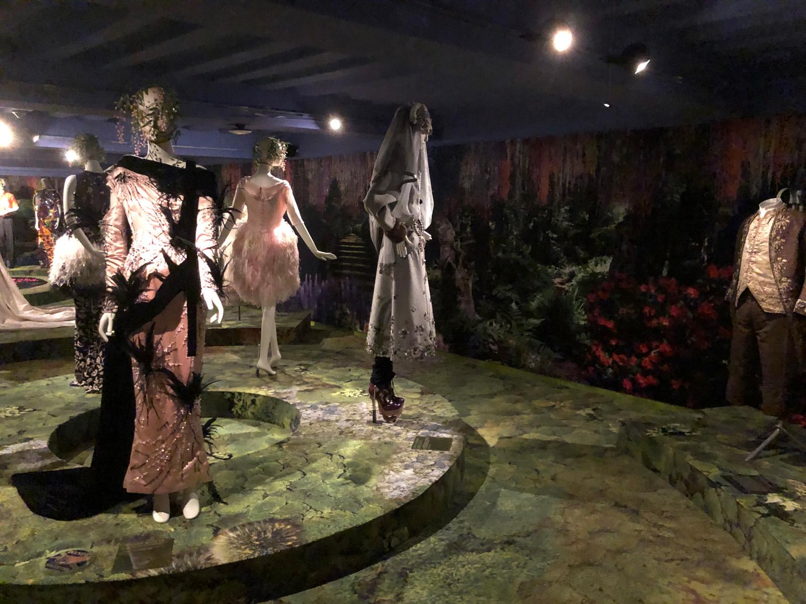 Mode Museum Hasselt